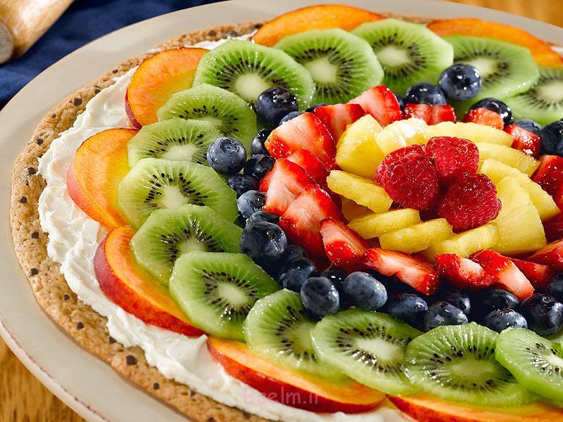 Fruit_Pizza1