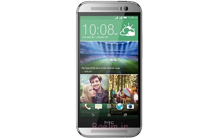 Mobile-HTC-One-M8-Dual-SIM0f9a60