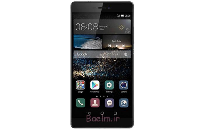 Mobile-Huawei-P82be65b