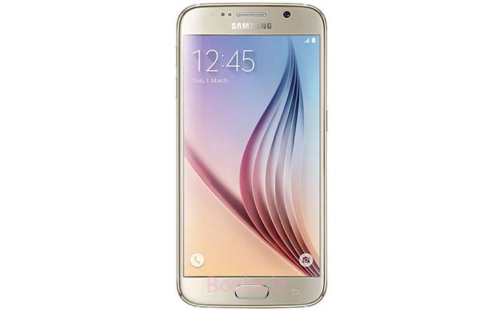 Mobile-Phone-Samsung-Galaxy-S6-SM-G920FD-64GB-Dual-SIM-Wireless-Charger-Edition-Pack21bae7