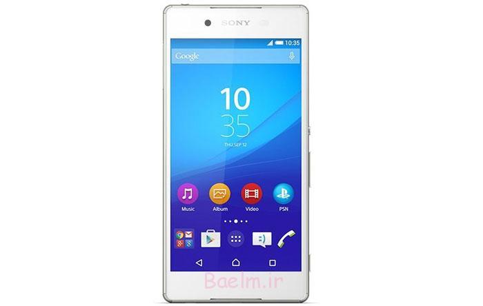 Mobile-Sony-Xperia-Z4314698