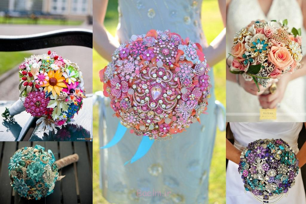 http://trendymods.com/wp-content/uploads/2013/06/Stylish-wedding-brooch-bouquet-10.jpg