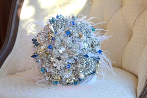 http://trendymods.com/wp-content/uploads/2013/06/Stylish-wedding-brooch-bouquet-11.jpg
