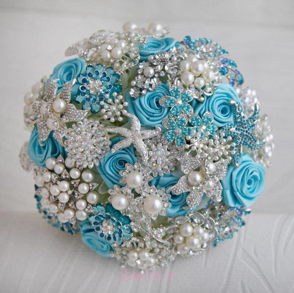 http://trendymods.com/wp-content/uploads/2013/06/Stylish-wedding-brooch-bouquet-18.jpg