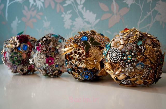http://trendymods.com/wp-content/uploads/2013/06/Stylish-wedding-brooch-bouquet-21.jpg