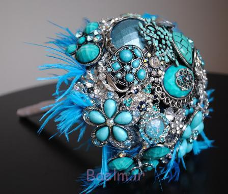 http://trendymods.com/wp-content/uploads/2013/06/Stylish-wedding-brooch-bouquet-23.jpg