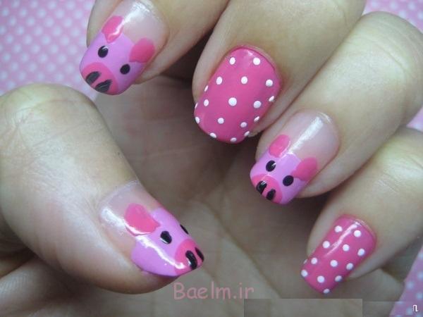http://trendymods.com/wp-content/uploads/2014/10/animal-nail-art.jpg