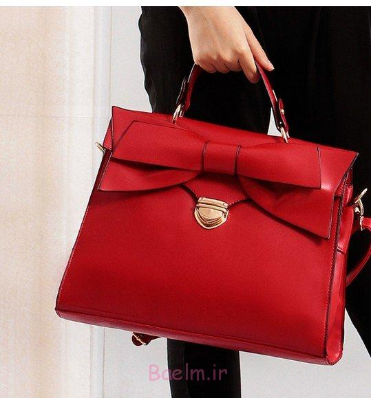 http://trendymods.com/wp-content/uploads/2015/09/awesome-red-handbags-collection-for-girls-14.jpg