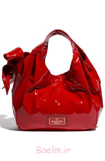 http://trendymods.com/wp-content/uploads/2015/09/awesome-red-handbags-collection-for-girls-3.jpg