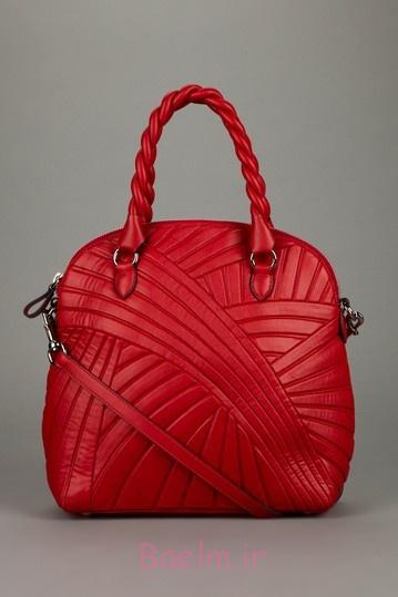 http://trendymods.com/wp-content/uploads/2015/09/awesome-red-handbags-collection-for-girls-4.jpg