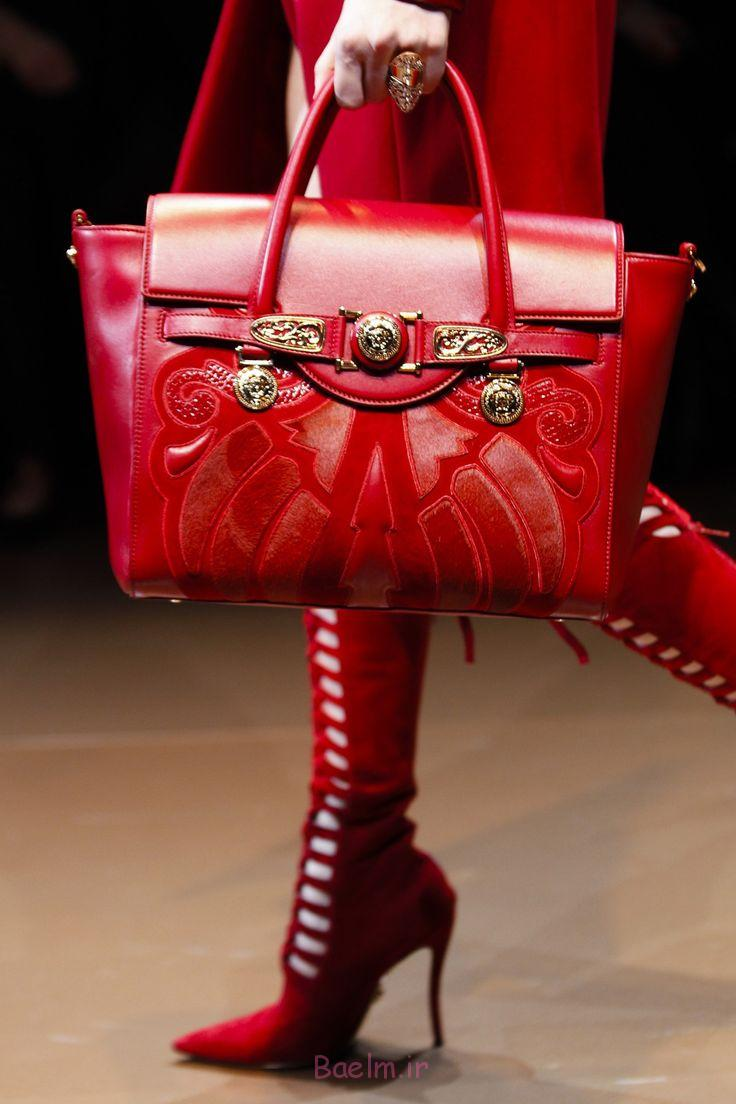 http://trendymods.com/wp-content/uploads/2015/09/awesome-red-handbags-collection-for-girls-5.jpg