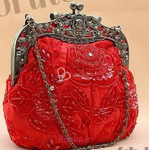 http://trendymods.com/wp-content/uploads/2015/09/awesome-red-handbags-collection-for-girls-8.jpg