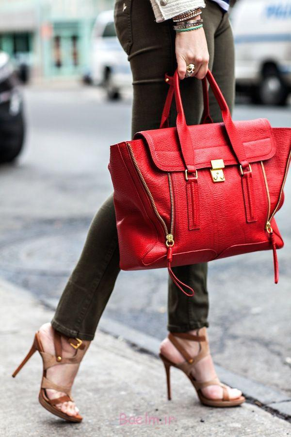 http://trendymods.com/wp-content/uploads/2015/09/awesome-red-handbags-collection-for-girls-9.jpg