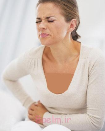 فیبروم رحم,فیبروم رحم چیست