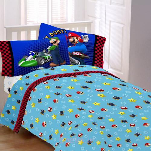 بچه های زیبا ایده ورق تخت