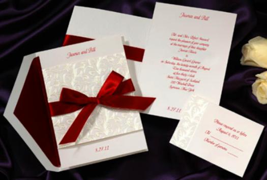 متن زیبای کارت هدیه مدل های جدید و زیباترین کارت دعوت عروسی   متن کارت عروسی ...