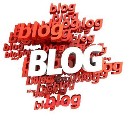 وبلاگنویسی آسان , آموزش وبلاگ نویسی