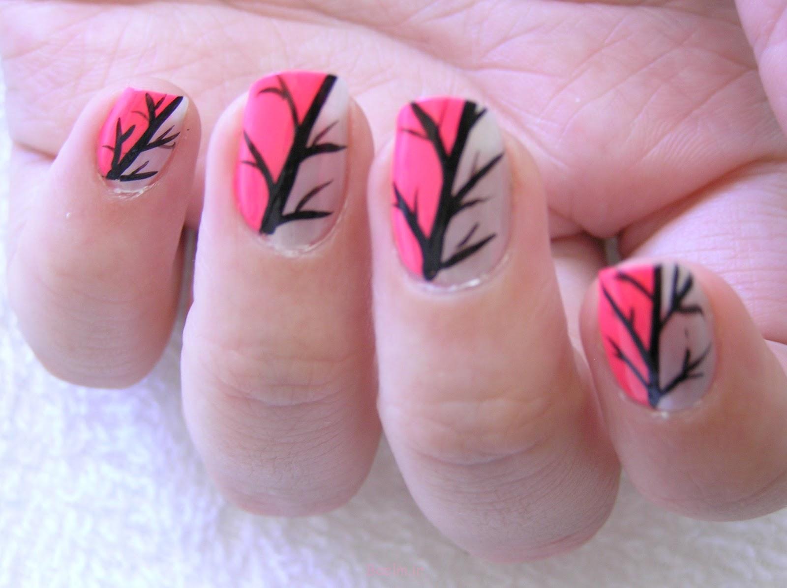 http://trendymods.com/wp-content/uploads/2015/06/cool-nail-art-design-ideas.jpg