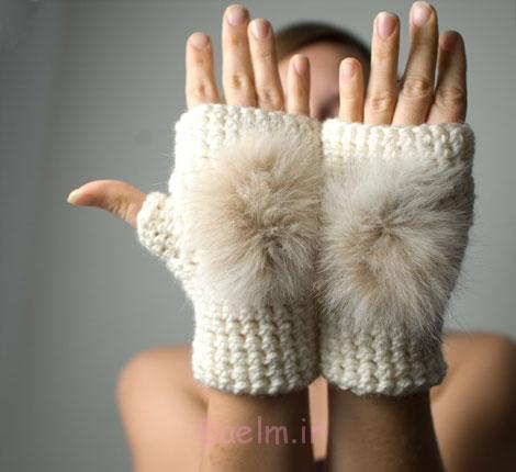 crochet-fingerless-gloves