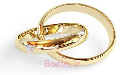 حلقه عروسی و نامزدی,عکس حلقه های نامزدی,جدیدترین مدل حلقه نامزدی