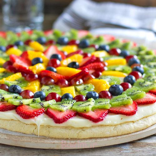 fruit-pizza-1