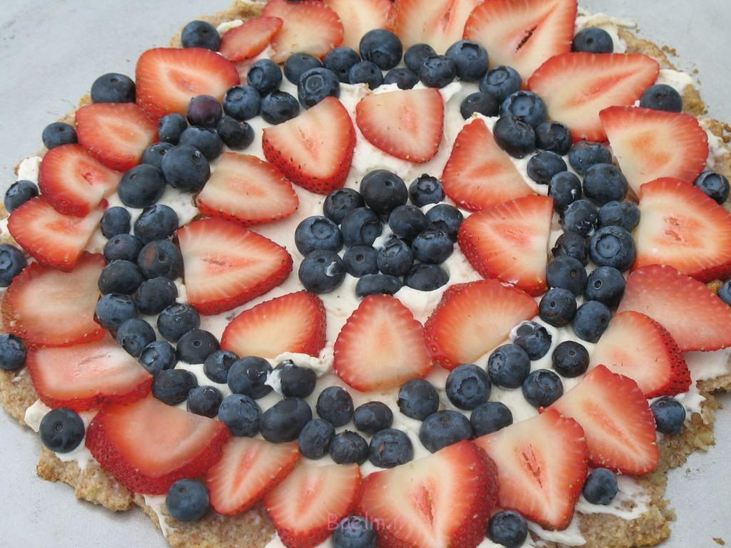 fruit-pizza-1024x768