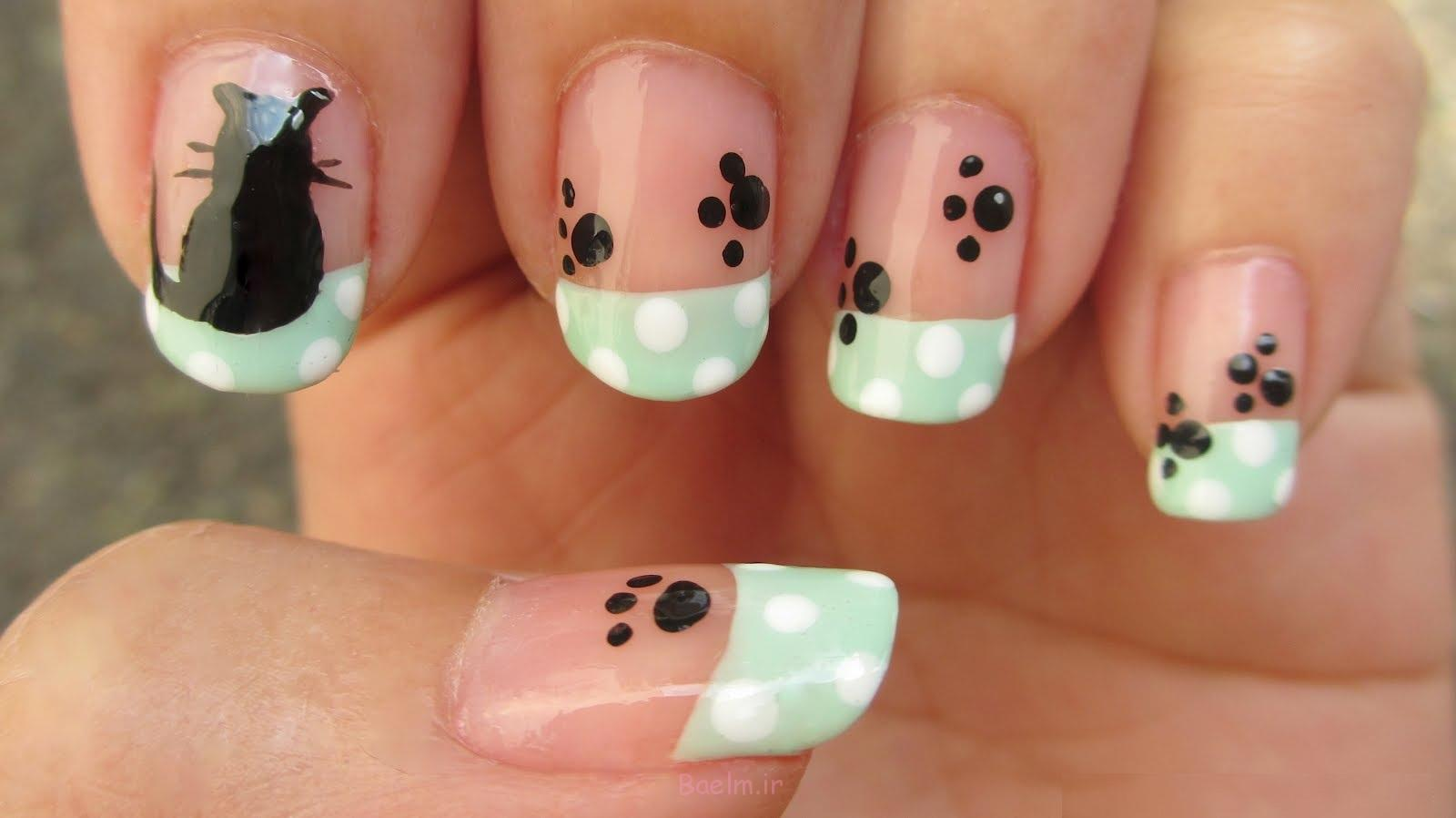 http://trendymods.com/wp-content/uploads/2014/10/great-animal-nail-art.jpg