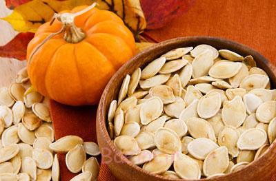 خواص میوه ها, تنظیم فشار خون