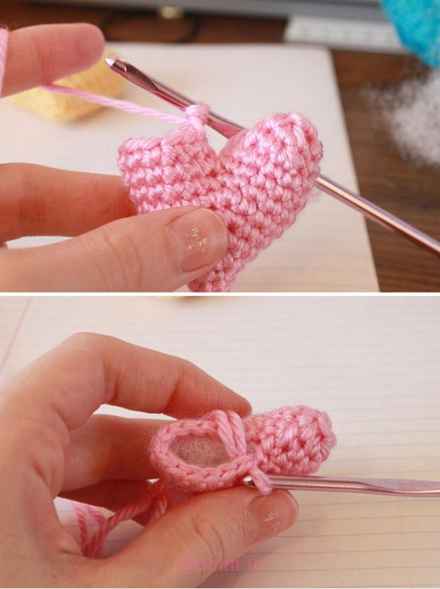 heart_crochet_93_6_17_s1