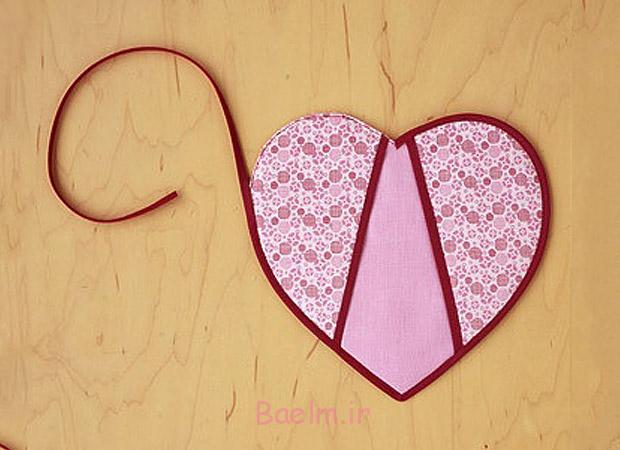 heart_pot_holders_92_7_6_s4