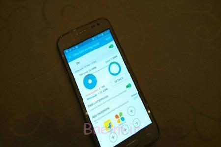مشخصات اسمارت فون Samsung Galaxy ,گوشی Samsung Galaxy J2,اسمارت فون Galaxy J2 سامسونگ