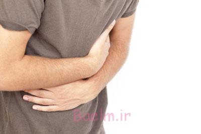 دلایل رایج ترین دردهای بدن | درد شدید و ناگهانی