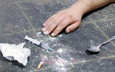 مواد مخدر,آثار مواد مخدر بر بدن,عوارض اعتیاد به مواد مخدر