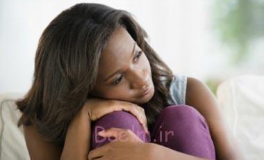 علائم و عوارض کمبود تستسترون در زنان