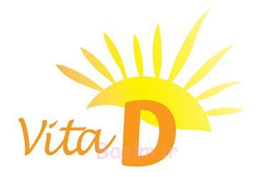 ویتامین D,خطرات کمبود ویتامین D,عوارض کمبود ویتامین دی
