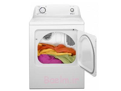 طرز صاف کردن لباس بدون اتو,صاف کردن لباس با سشوار