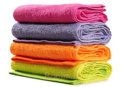 صاف کردن لباس در مسافرت, صاف کردن لباس با سشوار