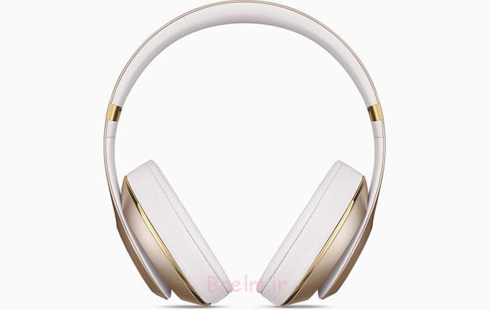 iphone6s-6splus-Beats-Studio-Over-Ear-Headphones