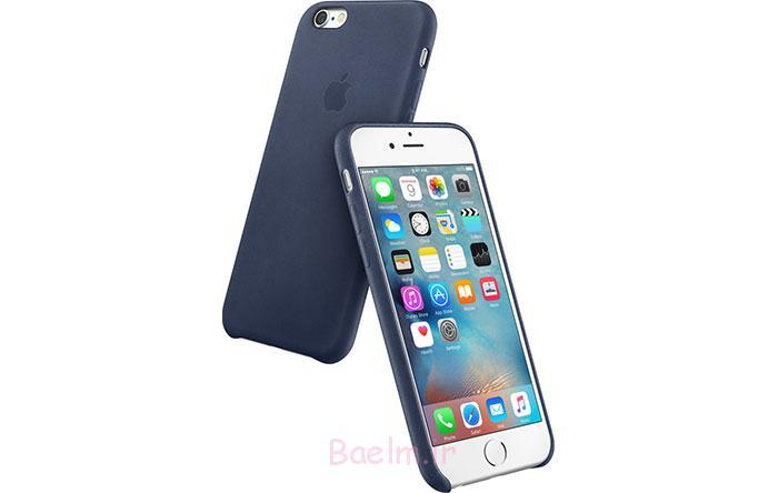 iphone6s-6splus-cover-1