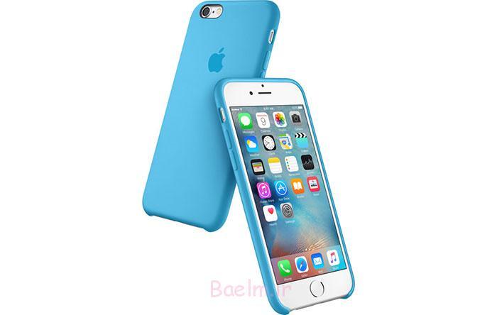 iphone6s-6splus-cover-2
