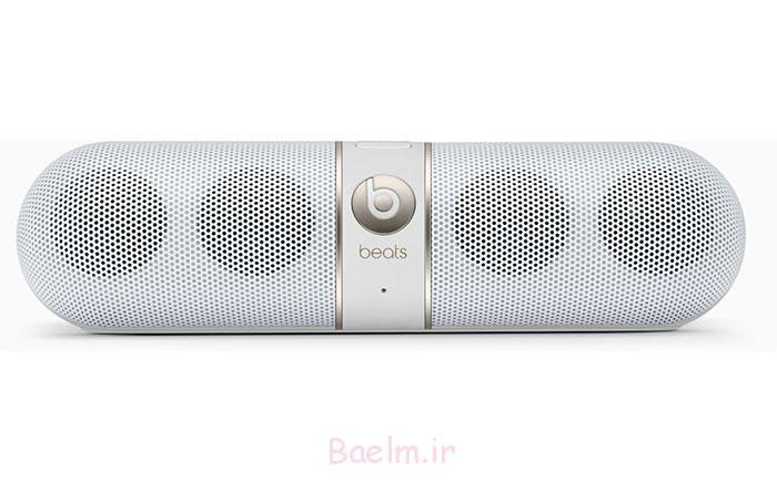 iphone6s-6splus-speaker