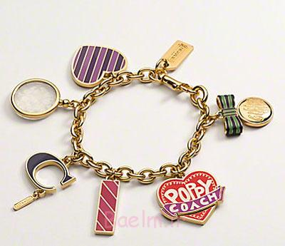 jChris-اورت-دستبند-ewellry