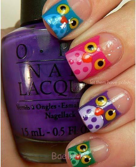 http://trendymods.com/wp-content/uploads/2014/10/latest-animal-nail-art.jpg
