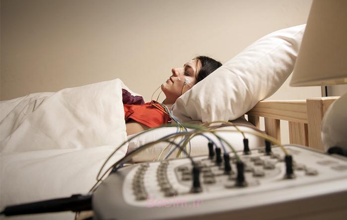 آیا یادگیری در خواب از لحاظ علمی امکان پذیر است ؟