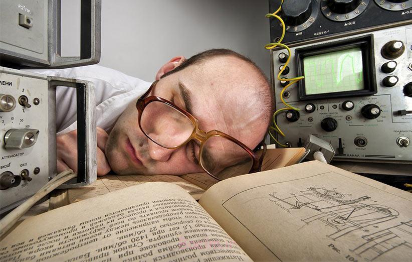 یادگیری در خواب؛ از خیال تا واقعیت