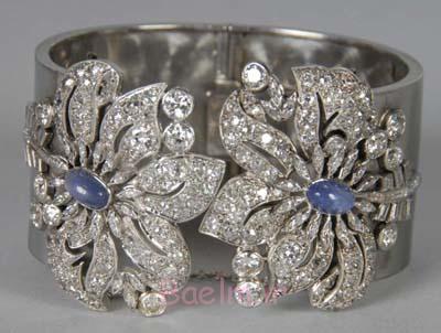 دوست داشتنی دستبند کاف 2014 مجموعه برای دختران