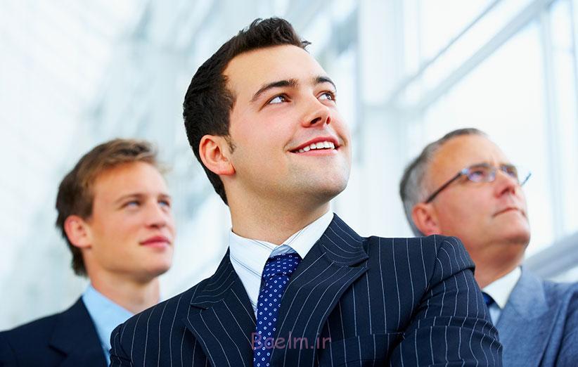 ۵ مهارتی که مدیران برای ارتباط با کارمندانشان نیاز دارند