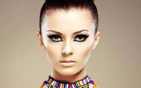 makeup (12)