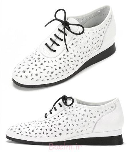 کفش اسپرت زنانه, کفش اسپورت زنانه, کفش اسپرت زنانه جدید, مدل کفش اسپرت زنانه