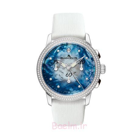 ساعت های شیک زنانه, مدل ساعت اسپرت زنانه
